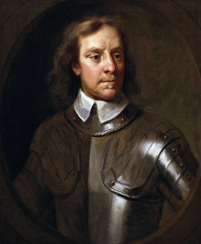 02. Oliver_Cromwell_by_Samuel_Cooper