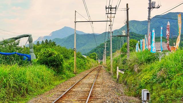 DSC09288-01道の駅あらかわ