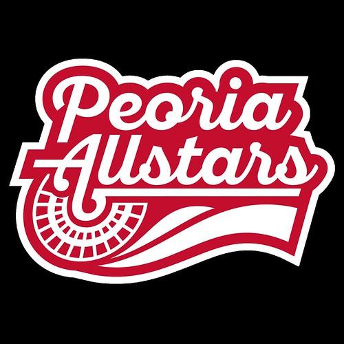 PeoriaAllStars-01