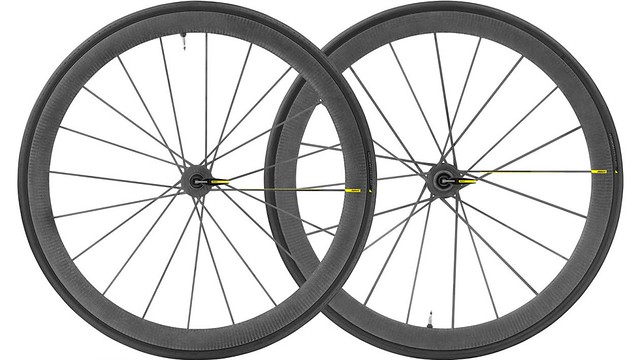 cosmic-ultimate-wheels-1529102541005-1ltcl17u2rhj0-1260-80