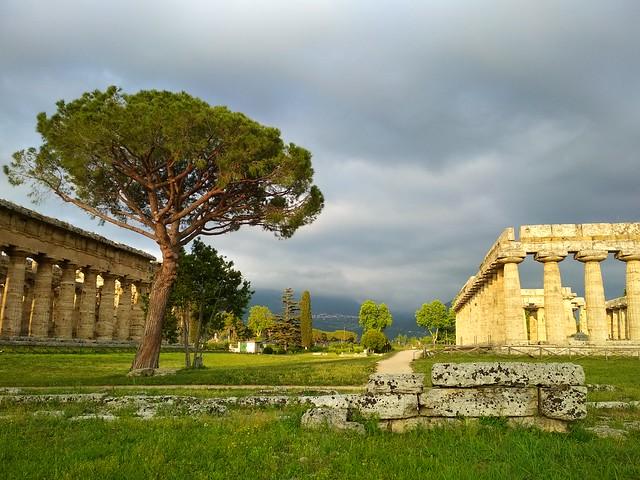 0440_IMG_20180512_184825_tempio_di_Poseidone_tempio_di_Era