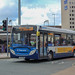 Stagecoach Manchester YX64VNH