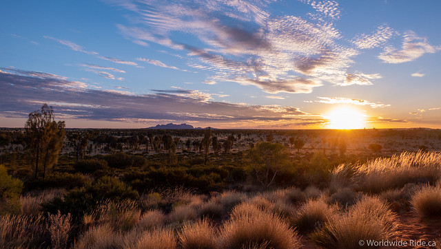 Uluru Australia-3