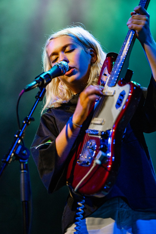 Snail Mail - June 6, 2018 - New Haven, CT-35.jpg