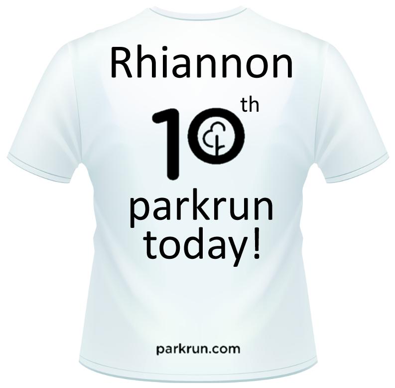 t-shirt-10-rhiannon