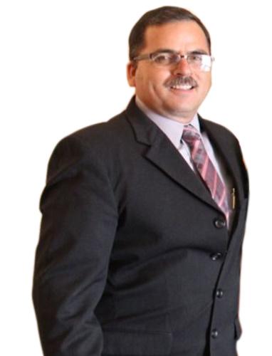 Victor-Hugo-Ramirez-Ramirez