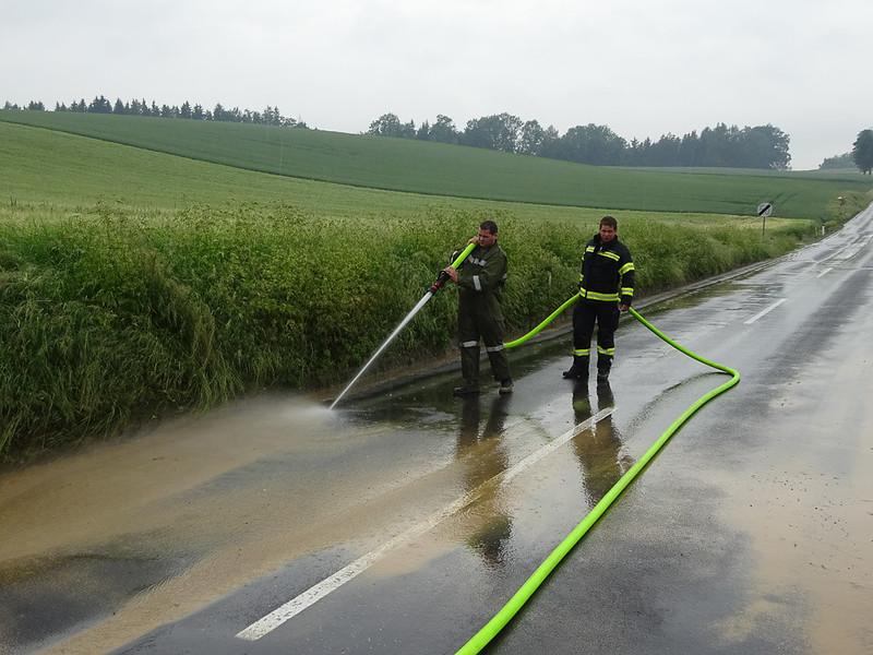 ÜberflutungStroheim-8