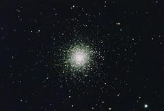 M13-risingtech178couleur-50x30s