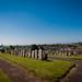 West Kilbride Landmarks (10)