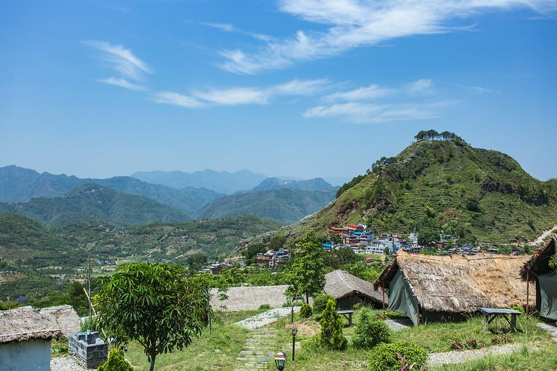 Nepal 2018_-171