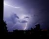 Erfurt Lightning by Yodayoungling