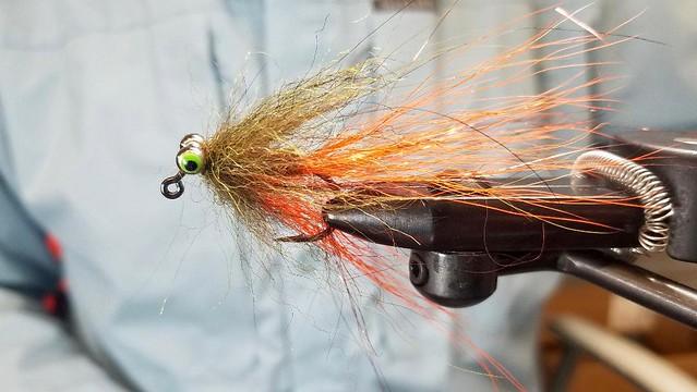 trout-clouser-jig-copper
