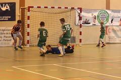 Etoile Lavalloise FC v ESI 05-06 - 34 of 264