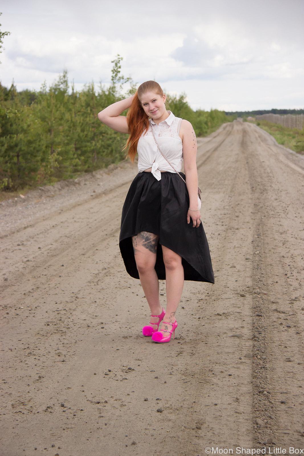 Asu_Highlowskirt_Styleblog-4