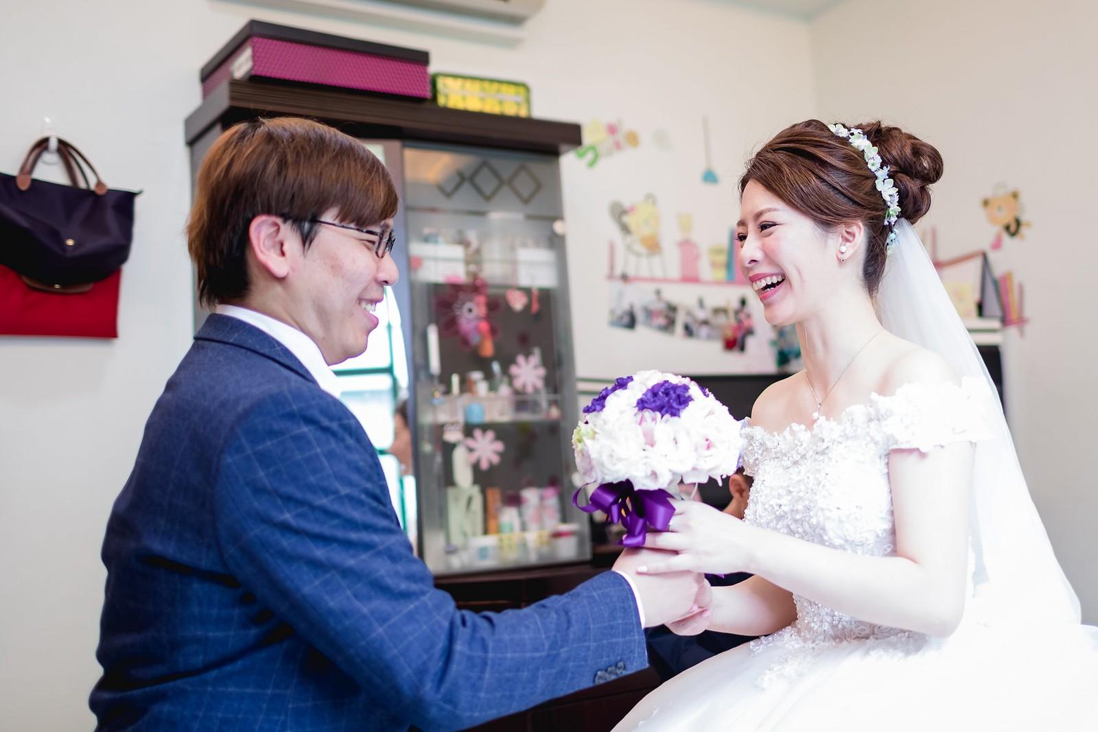 昱宏&千禾、婚禮_0153