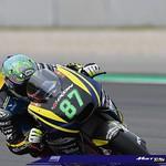 2018-M2-Gardner-Spain-Catalunya-007