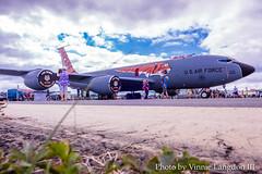 WBS_AirShow_2017-128