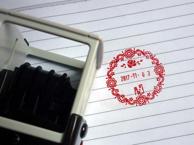 1070618-蕾絲章系列S538D日期章-閱, Panasonic DMC-FS7