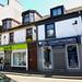 West Kilbride Shop & Buildings (93)