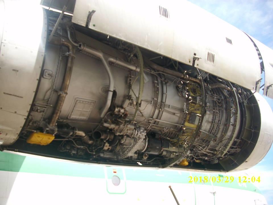 أكبر و أضخم موسوعة صور لطائرات النقل و الشحن الجزائرية AAF- iL 76/ iL 78 - صفحة 37 27580345577_bacd5d955c_b