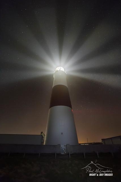 'Guiding Lights'