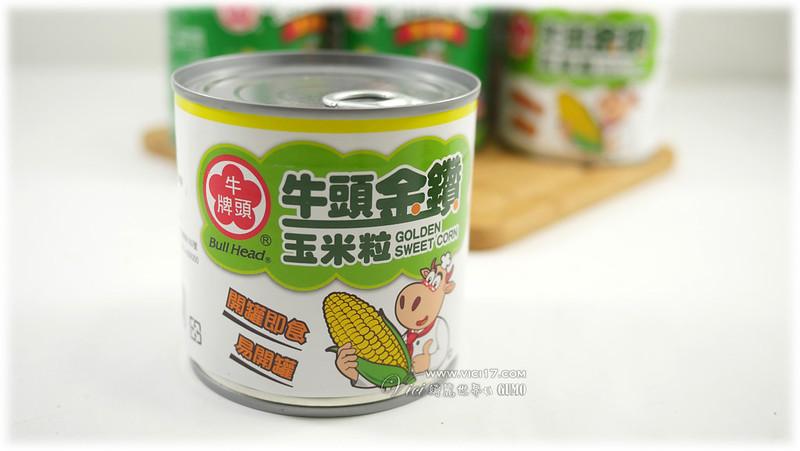 0605牛頭牌玉米罐009