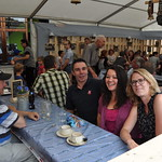 Brunnenfest 2018