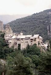 Péone (Alpes Maritimes)