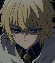 mikaela-hyakuya-seraph-of-the-end-vampire-reign-10.1