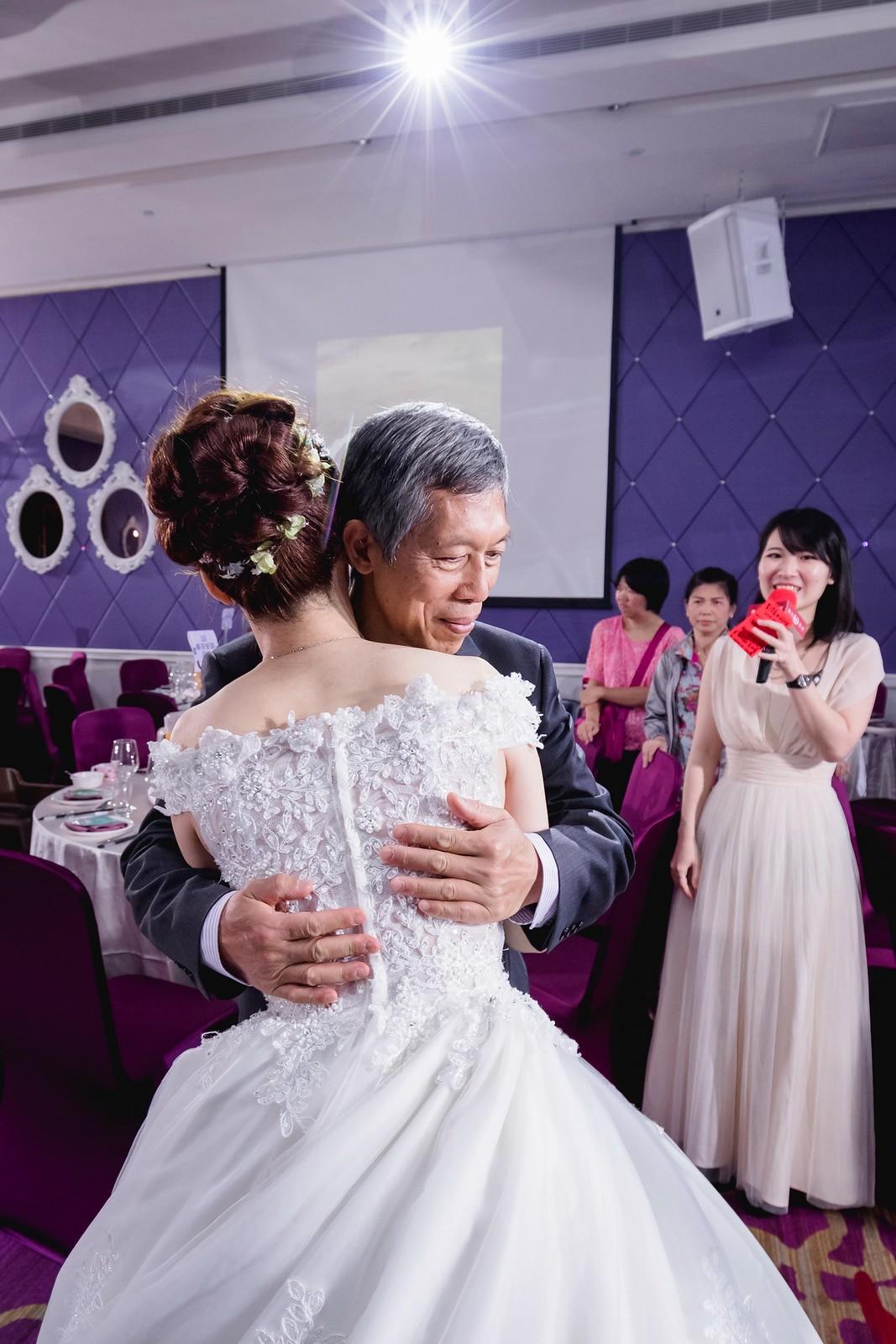 昱宏&千禾、婚禮_0351