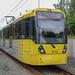 Manchester Metrolink 3112
