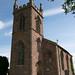 Dron Parish Church  2