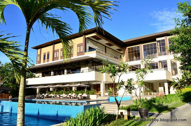 halfwhiteboy - anya resort tagaytay 35