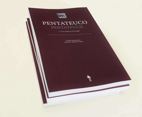 924914801_2_644x461_pentateuco-1-livro-impresso-em-portugal-imagens_rev002