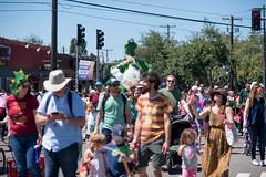 Fremont Summer Solstice Parade 2018 (238)