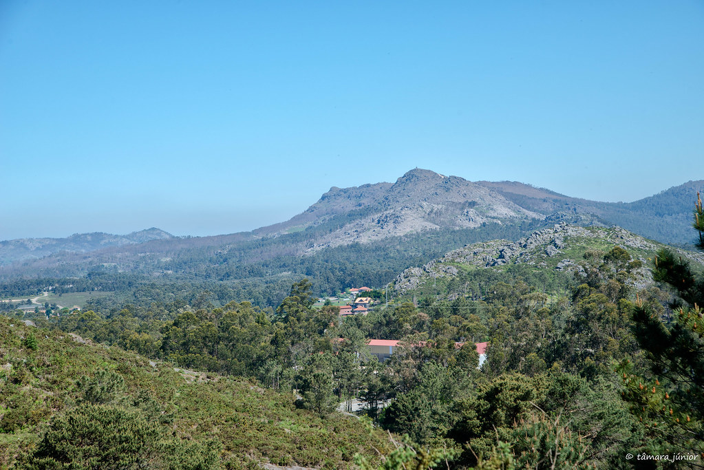 23.- Rota do Monte Aloia (177)