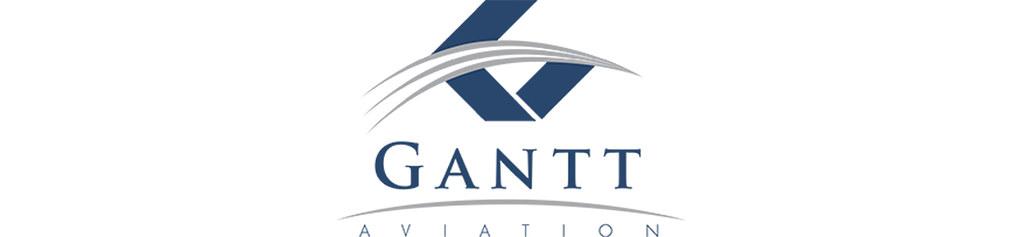 Gantt Aviation job details and career information
