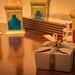 Ramadan gifts #indoorphotography #gifts #ramadan
