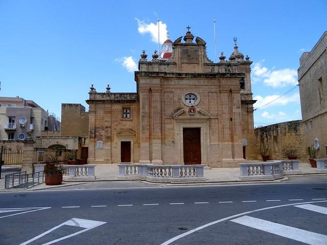 Ħal Safi