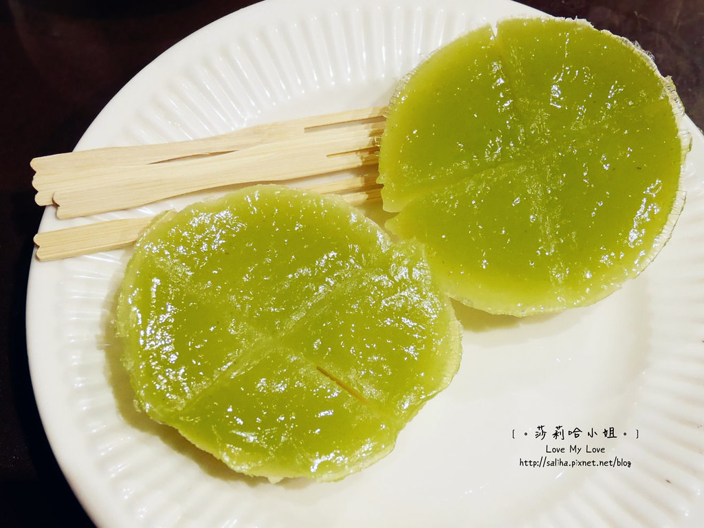 台北公館站美食推薦翠薪越南餐廳 (14)