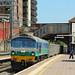 MR 59 001, West Ealing, 18-05-18