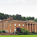 Event at Himley Hall 01