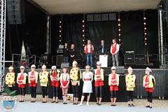 2018 Werdertag