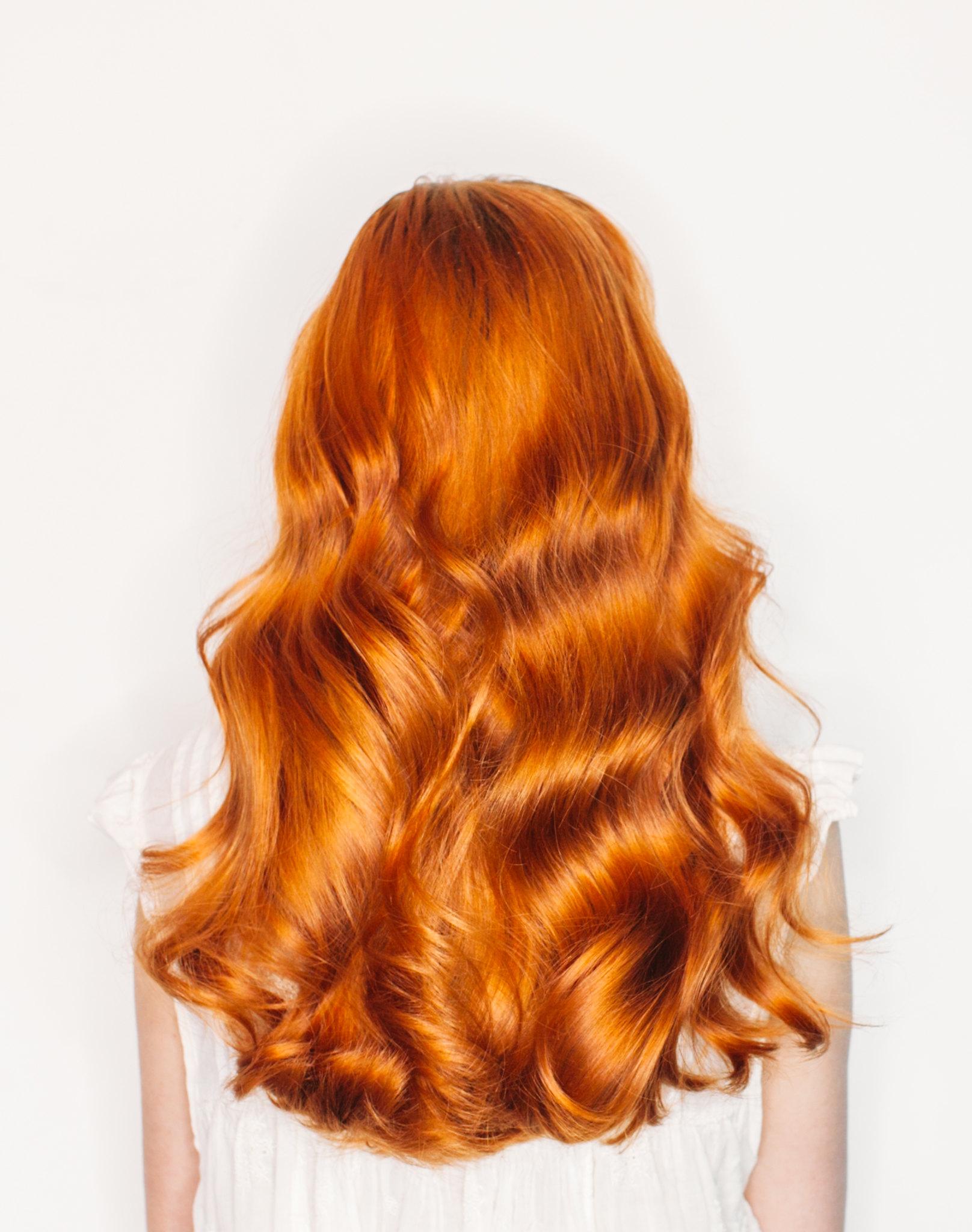 everyday curl technique-7