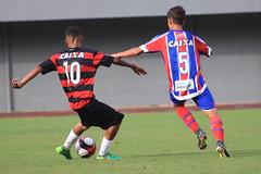 SUB15 - Copa Metropolitana - Final - Fotos: Maurícia da Matta