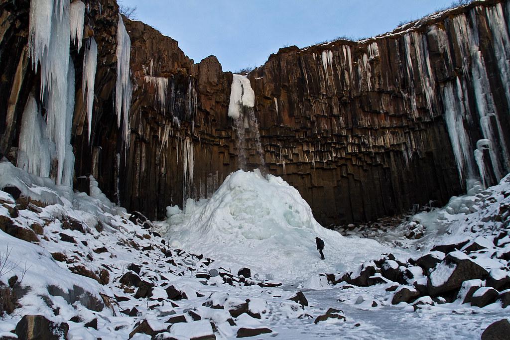 Image result for skaftafell national park
