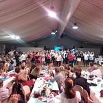 Gala de danse 26 mai 2018