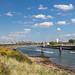 The Bridge of Scottish Inventions