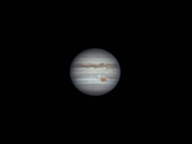 木星 (2018/6/2 20:42)