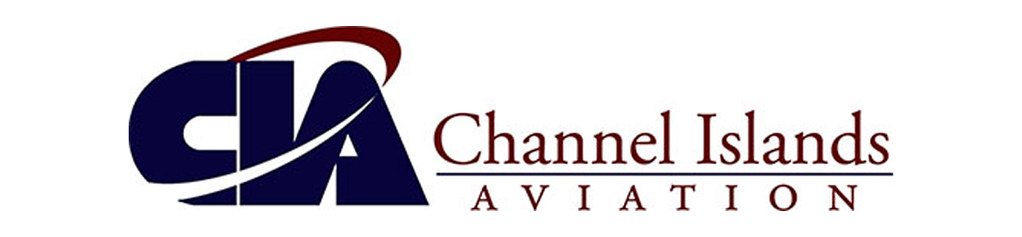 Channel Islands Aviation job details and career information